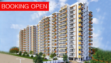 Welcome To Nutan Construction::/ real estate in patna,construction
